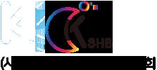 울산뇌병변장애인인권협회